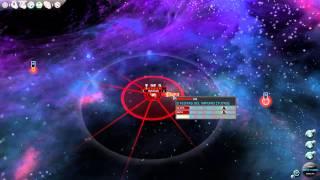 [APRENDIENDO] ENDLESS SPACE #01 //CASTELLANO// - Creación de Imperio e Interface