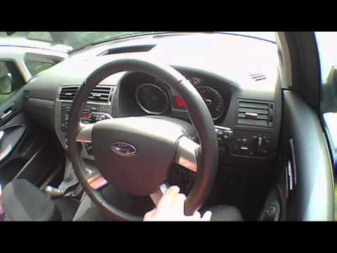 ford-c-max-zetec-1.6-2010-road-test-drive---the-uk-car-reviews.