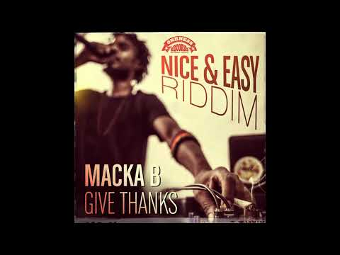 Nice & Easy Riddim mixed by Umberto Echo  | Oneness Records Mp3