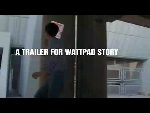 IF ; EXO & NCT (TRAILER VIDEO FOR A WATTPAD STORY)