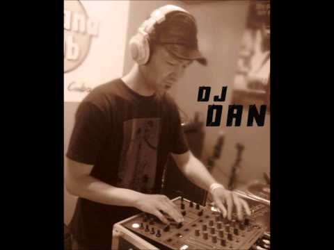 DAN-Techno Mix