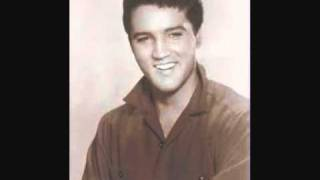 ELVIS FOR THE MILLIONTH AND THE LAST TIME (Alternate first take.)wmv