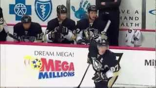 Pittsburgh Penguins 2011/2012 Playoffs Preview Megawacko- Abandon All Ships