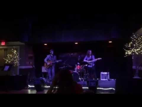 Lesperance - music by The band Ypsilanti
