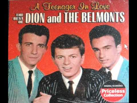 Where or When by Dion and the Belmonts