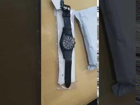 SKONE 9449EG Male Quartz Watch  -  BLACK - GearBest