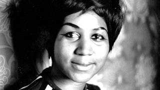 Aretha Franklin - You Are My Joy