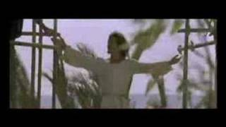 jesus Christ Superstar Trailer
