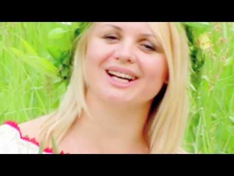 Смотреть клип Елена Комарова группа 'Калина Фолк'   'За тихой рекою' Официальное видео онлайн бесплатно в качестве