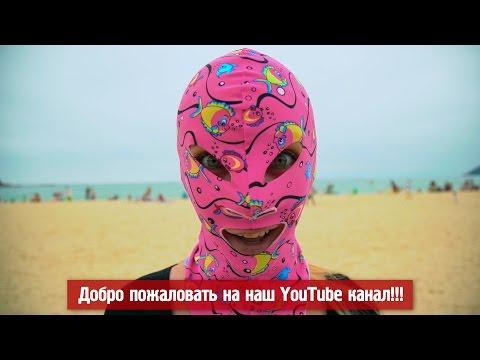 «тв ФМ» МедиаГрупп — Телерадиокомпания Симферополь Крым