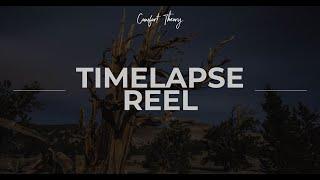Timelapses | CamBLOCK