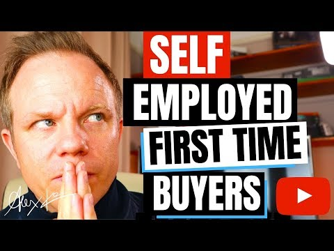 self-employed-mortgage-uk-|-buying-your-dream-home