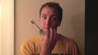 Oral B WOW - First Impressions Thumbnail