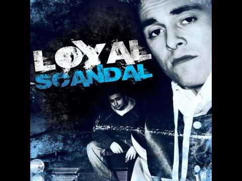 Loyal - Sah mat !