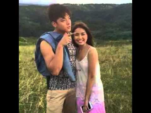 KathNiel Offcam Moments