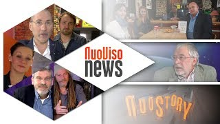Über Werte und Würde - NuoViso News #1