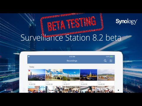 Synology surveillance station 6 license crack | add extra