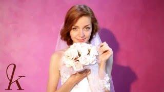 """Свадебный салон """" Белая Орхидея"""""""