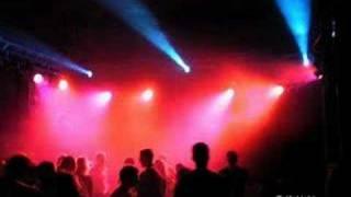 DJ-Pitbull RmX
