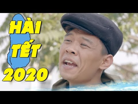 Phim Hài Tết 2020