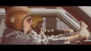 Kijiji Presents: Payback Time K-Car Movie Trailer | Kijiji Films
