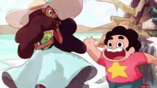 Steven Universe - Steven