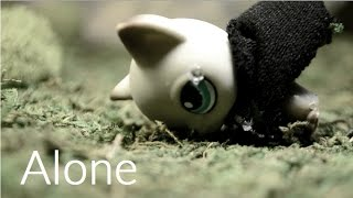 connectYoutube - LPS: Alone (Music Video)