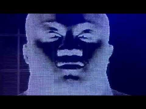 Bobby Lashley Updated Theme Song Remake (Dominance V2)