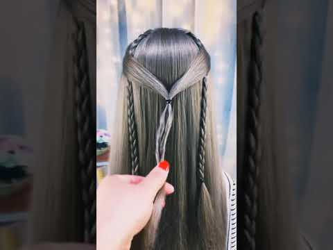 hairstyles-for-long-hair-videos|-hairstyles-tutorials-compilation-2020-|-part-19