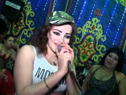 رقص افراح ستوديو و فيديو جمال الجماليه دقهليه 01061742899