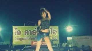 Download lagu DJ Goyang Bang Jali House Music Remix