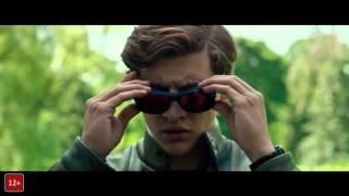 Люди Икс: Апокалипсис (2016) | Трейлер #3 (финальный) HD