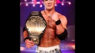 AJ Styles TNA 2011 theme song