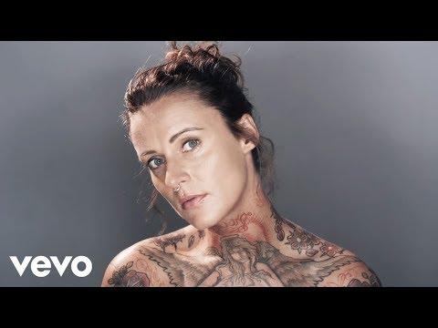 Jennifer Rostock - Haarspray