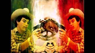 Chalino Sánchez ft corridos pesados mix