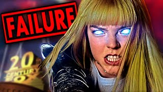 The New Mutants — Why Fox Didn't Want You to See This Movie | Anatomy Of A Failure