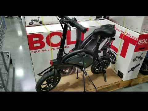 costco!-jetson-bolt-folding-electric-bike!-$289!!!