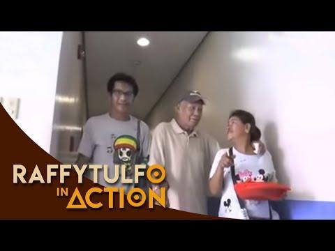 Kasaysayan ng Maynila - ang malayang ensiklopedya