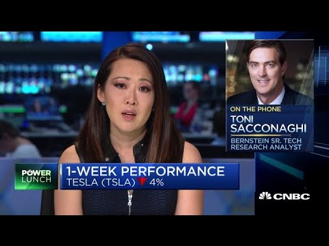 Morgan Stanley first-quarter profits miss analysts' expectationиз YouTube · Длительность: 1 мин40 с
