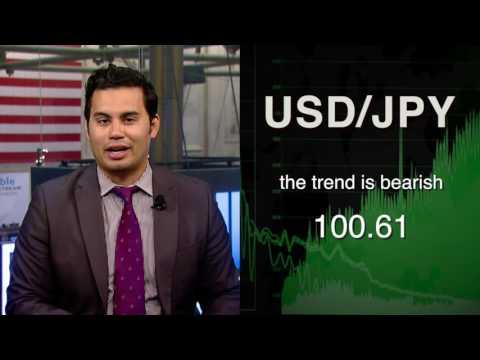 09/28: Stocks continue rise ahead of Fed, USD remains bullish