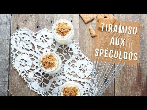 recette-|-tiramisu-aux-spéculoos