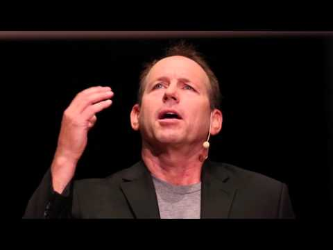 How I Gave Up Control and Gained Power on a Navy Ship | David Marquet l Freedom at Work Talks
