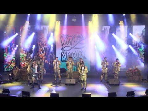 Miniatura de video MASTERIZADO DIA 2 BANDA HERRADURA H264