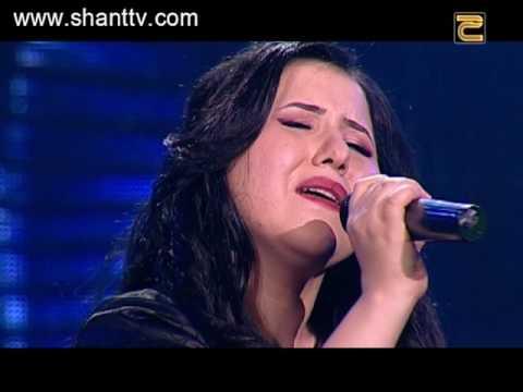 Արենա Live/Arena Live/Varduhi Grigoryan-Երբ խանդում ես