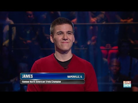 james-holzhauer-on-the-chase