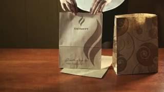 Бумажные пакеты(, 2016-09-30T06:16:06.000Z)