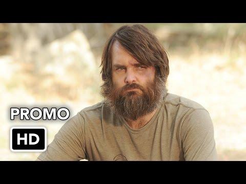 The Last Man On Earth 2x08 Promo