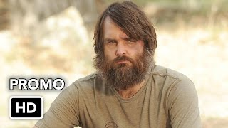 "The Last Man on Earth 2x08 Promo ""No Bull"" (HD)"