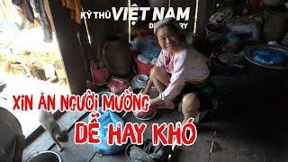 Bị thằng nhóc người Mường Hoà Bình doạ ma [Tập 7] Kỳ Thú Việt Nam Discovery