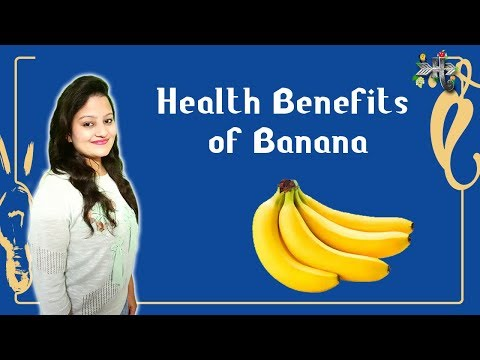 top-10-banana-benefits-|-health-benefits-of-bananas-|-benefits-of-eating-bananas-everyday